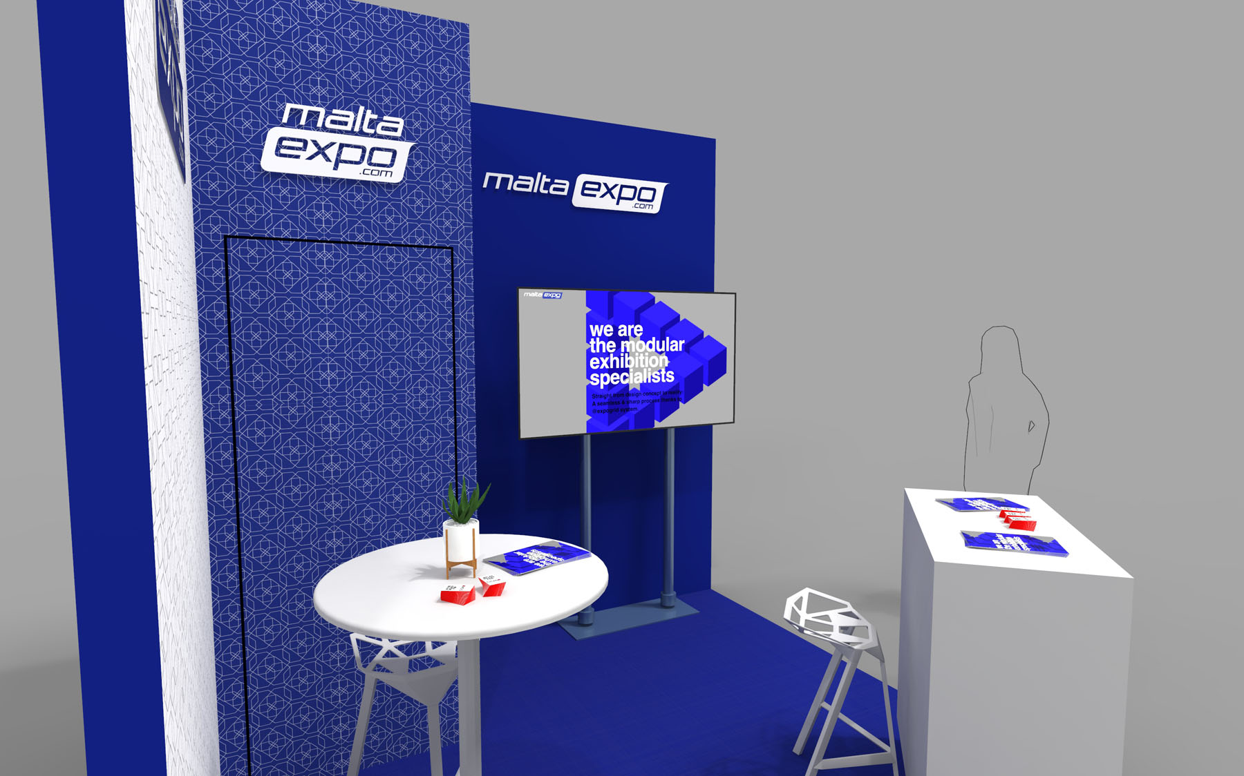 MaltaExpo_3x3-B_2