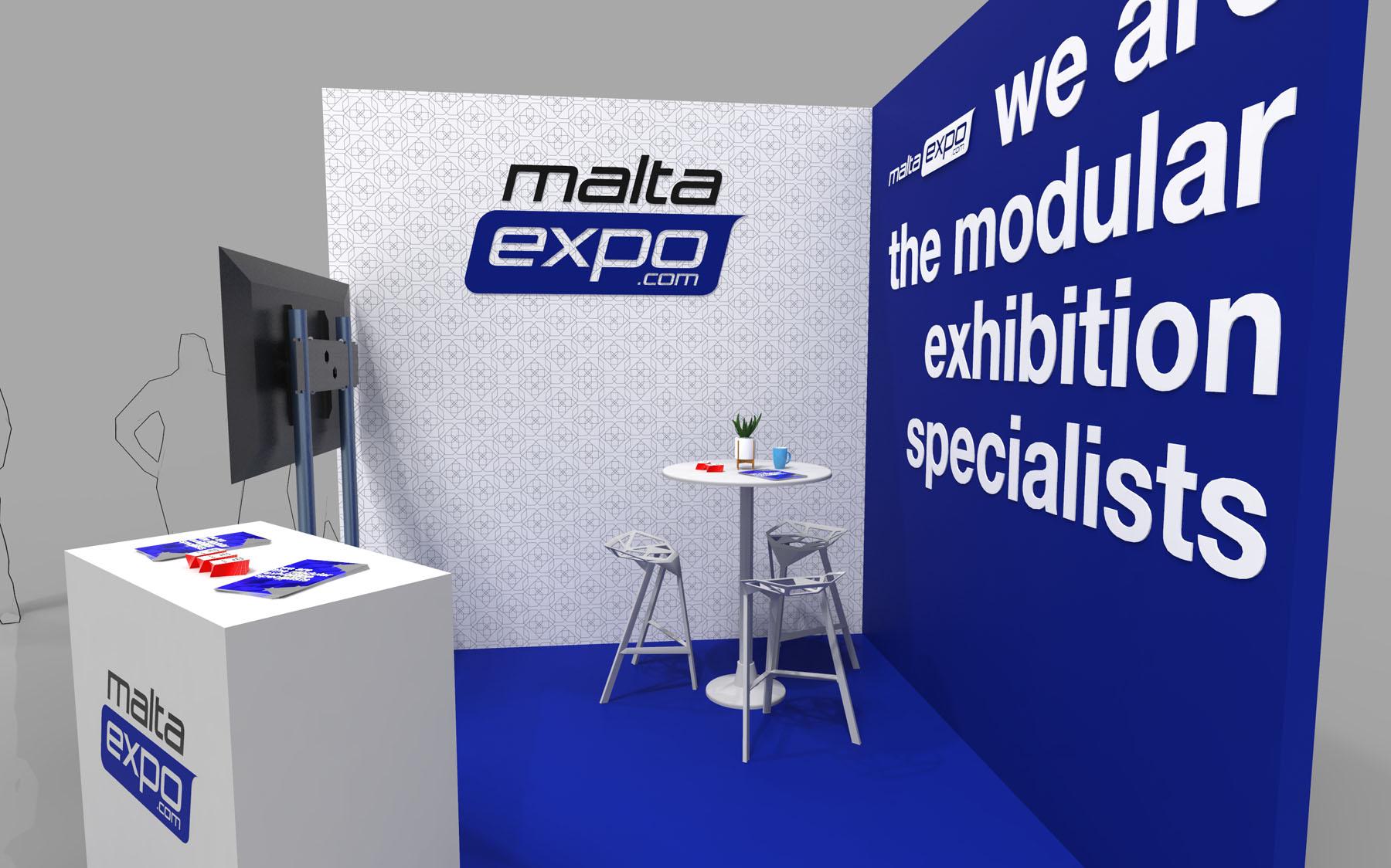 MaltaExpo_3x3-C_2